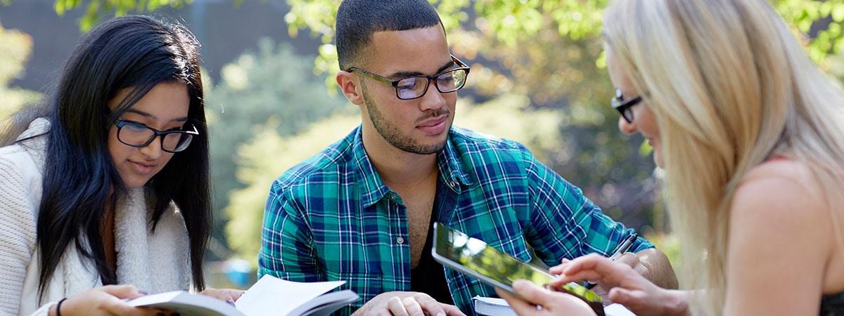 Undergraduate degree study - Q3W8 - University of Birmingham