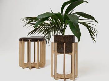 Erth furniture Sane