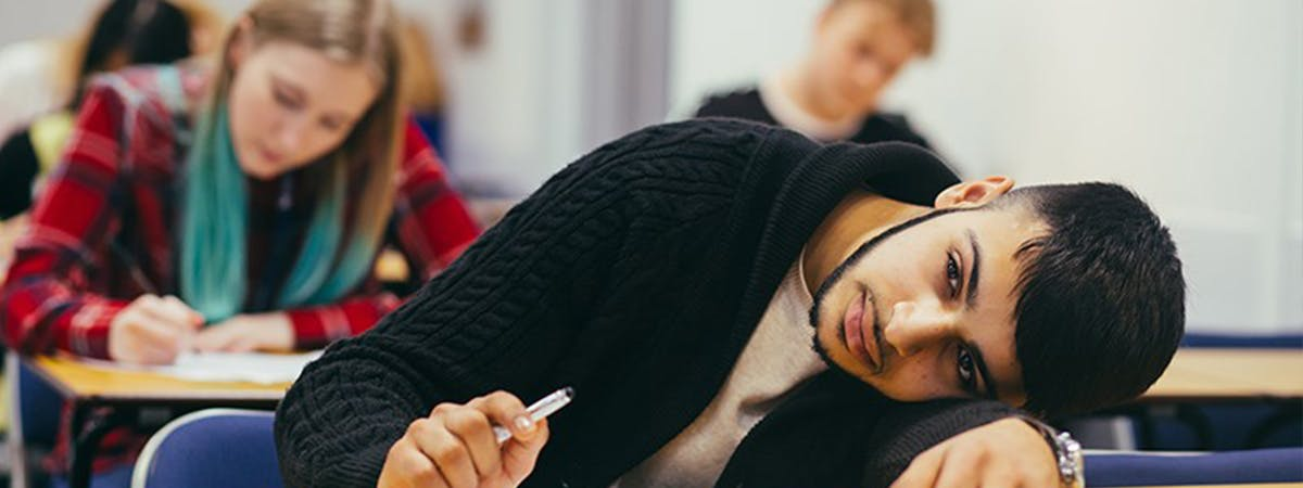 exams priamry