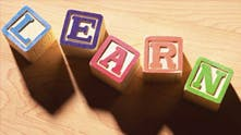 Our Expertise  - Early Years