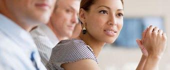 International business law - external engagement
