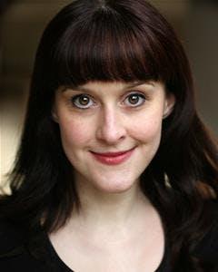 Faye Maughan