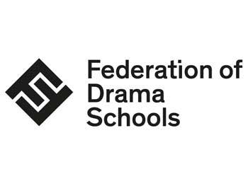 FDS logo news