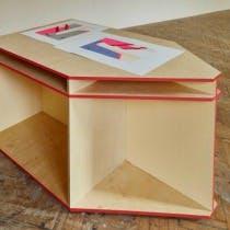 Flora Kay- student work 3