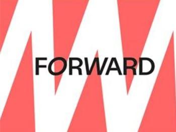 FORWARD- Graphic Communication