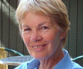 Frances Kirkham