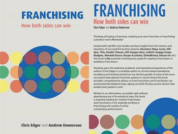 Franchising-How-both-sides-can-win