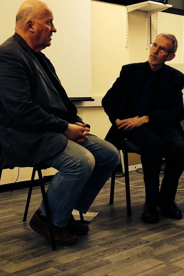 Gavin-Bryars-in-interview-with-Howard-Skempton