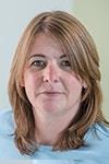 Nicola Gittins Profile Picture July 2016