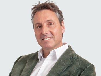Glenn Howells