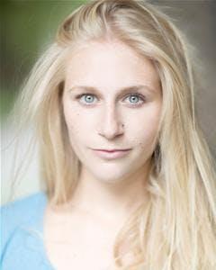 Grace Brightwell