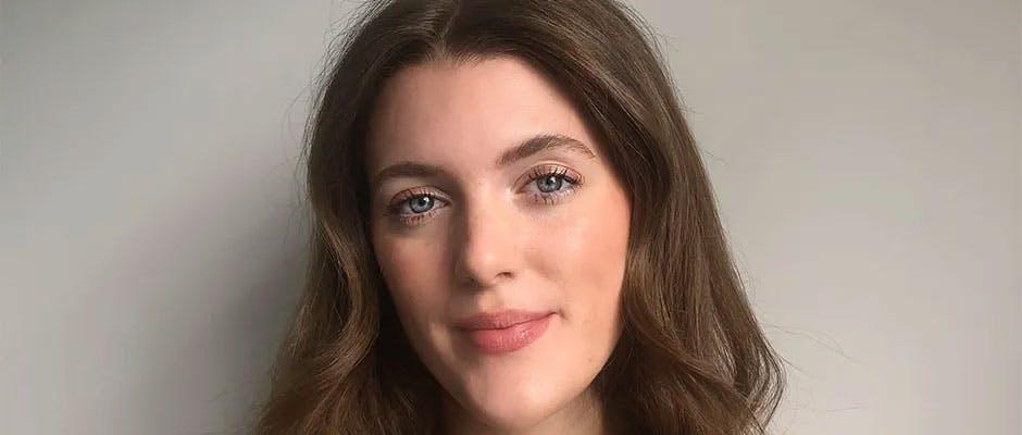 Grace Duval