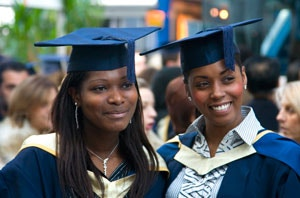 Graduation details - Graduation gowning and photography - Alumni ...
