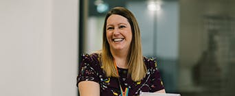 health sciences - our staff - gill rudd
