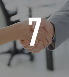 7 health sciences