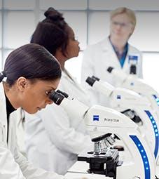 生物医学科学