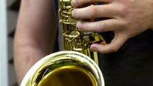 Hire a Musician