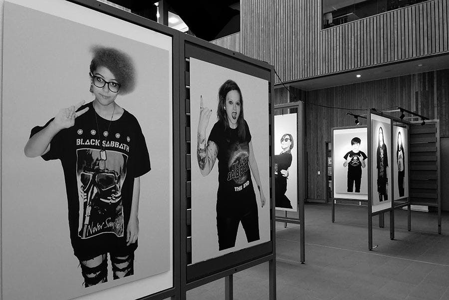HoM-international-portraits-media-900x601