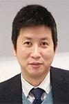 Hui Wang Staff Profile Picture 100x150