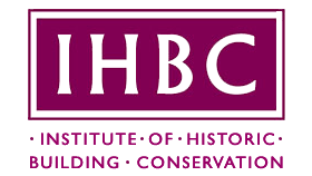 Institute for Historic Building Conservation