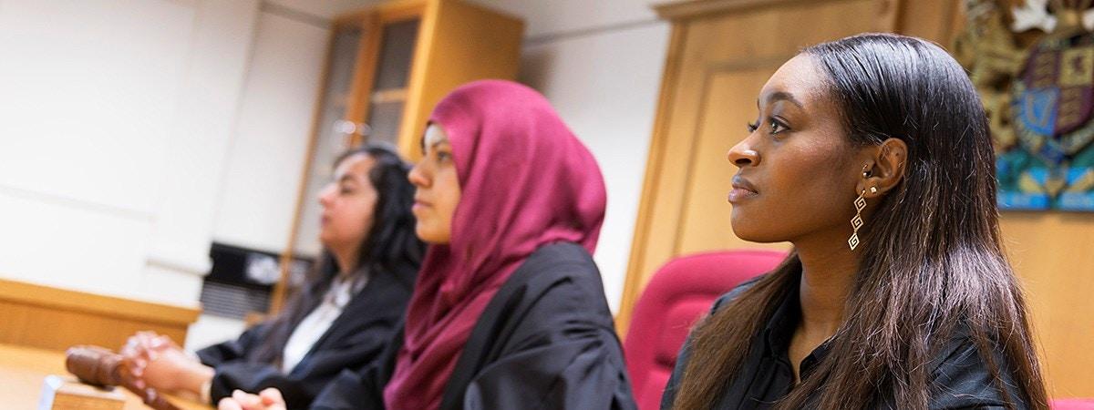 A level law essay help International Insolvency Law