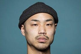 Jiro Amentani- profile overview-279x185