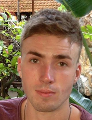 Joshua Vincent Profile