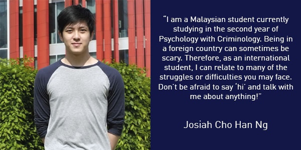 Josiah Cho Han Ng International Student Buddy Quote 600x300