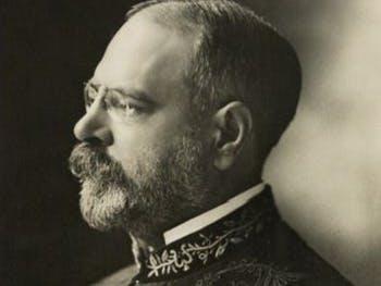 John Philip Sousa RBC