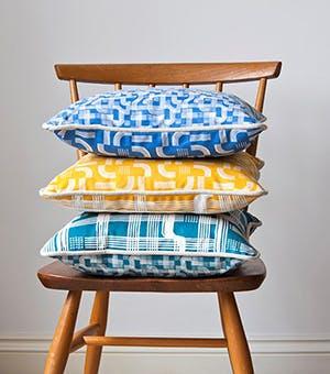 kfarley textiles