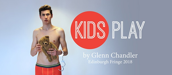 Kids Play - Edinburgh Fringe
