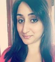 Kiran Hussain level up mentor