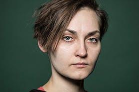 Kristine Biteniece- profile overview- 279x185