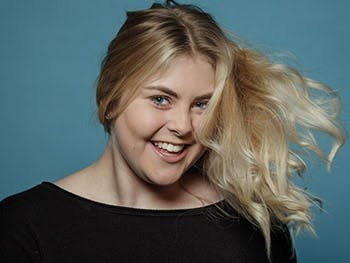 Lauren Owen-profile-350x263