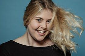 Lauren Owen- profile overview- 279x185