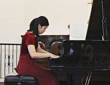 Lauren Zhang 2