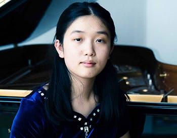 Lauren Zhang 1