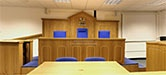 shcool of law - virtual tour bcu.ac.uk
