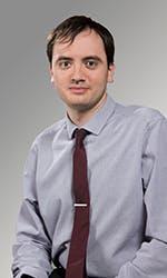 Liam - SSA Profile Image