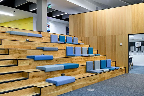 Library 6 600x400 - Curzon B Seating 2