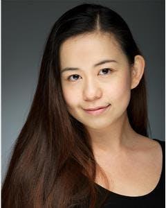 Lilian Tsang