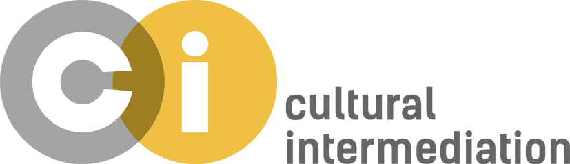 Cultural Intermediation logo