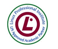 Linux Professional Institute Approved Academic Partner