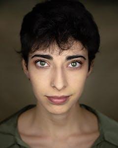 Lucia-Isabella-Martinez