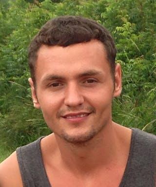 Luke Passey Profile