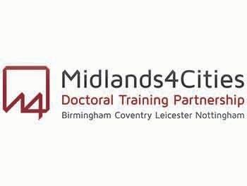 Midlands 4 Cities