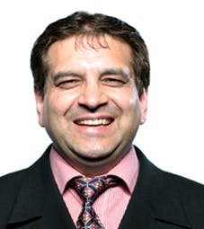 Mak Sharma