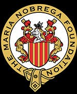 The Maria Nobrega Foundation, which has close links with HRH Prince Charles.