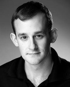 Matthew Tweedale