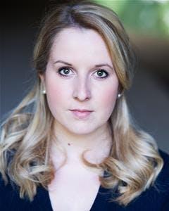 Melissa Louise Westhead